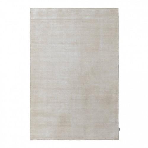 Babylone carpet - Nobilis