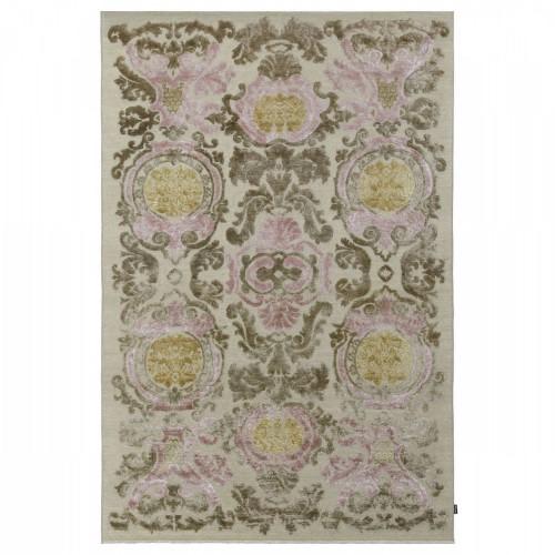 Amboise carpet - Nobilis