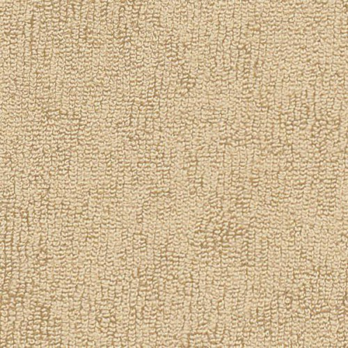 Sample for Terry Sunbrella toweling fabric