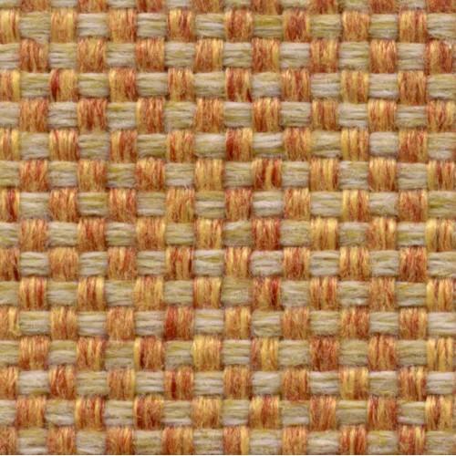 Tissu Class de Fidivi coloris Alezan 9334