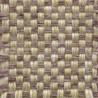 Class fabric - Fidivi