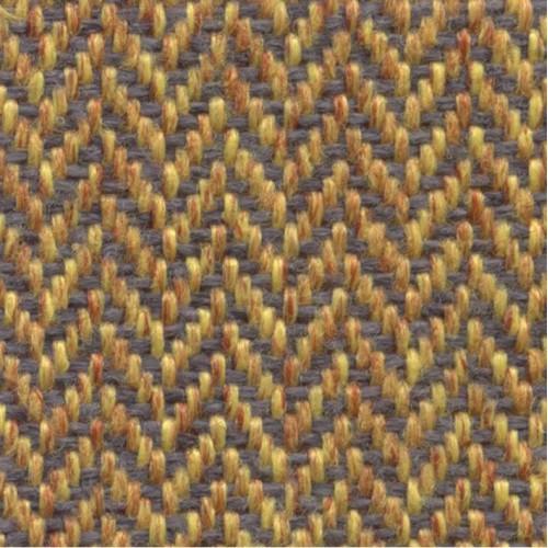 Tissu Fox de Fidivi coloris Alezan 9302