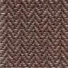 Fox fabric - Fidivi