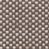 Maya fabric - Fidivi