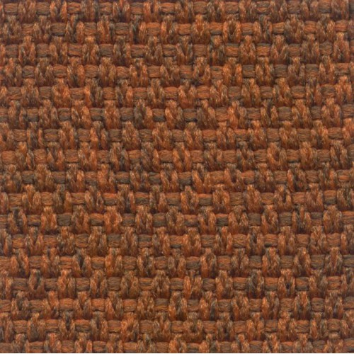 Tissu Mini de Fidivi coloris Alezan 4530