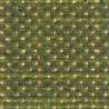 Rustico fabric - Fidivi