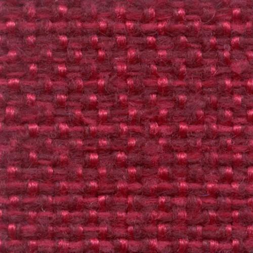 Tissu Rustico de Fidivi coloris Asperge 9719