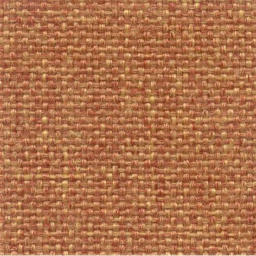 Tissu Roccia de Fidivi coloris Acajou 3503