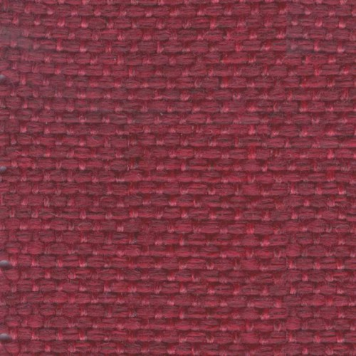 Tissu King L Kat de Fidivi coloris Amarante 5014