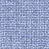 King L Kat fabric - Fidivi