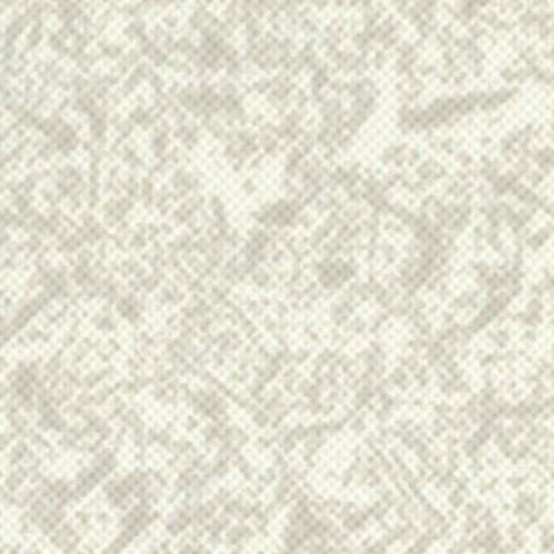 Simili Cuir imprimé Diabolo Club M1 - Albatre-010-22-019