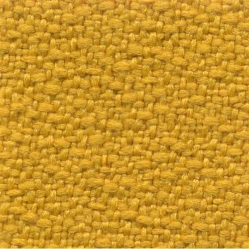 Tissu King Flex de Fidivi coloris Ambre 3083