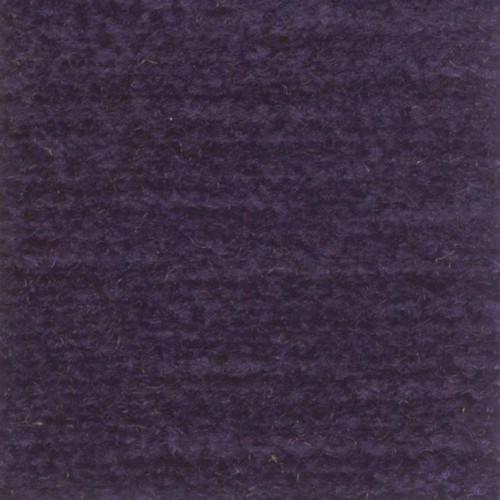 Vogue velvet fabric - Fidivi