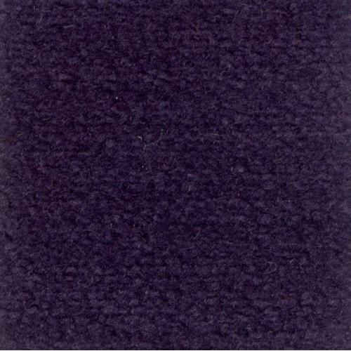 Style velvet fabric - Fidivi