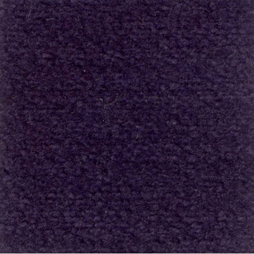 Velours Style de Fidivi coloris Aubergine 6009