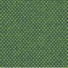 Torino fabric - Fidivi