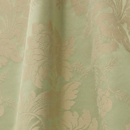 Villarceaux fabric - Lelièvre