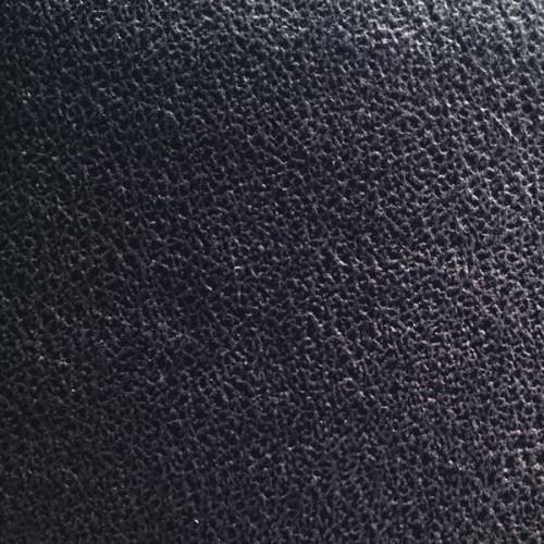 Western leather imitation - Lelièvre
