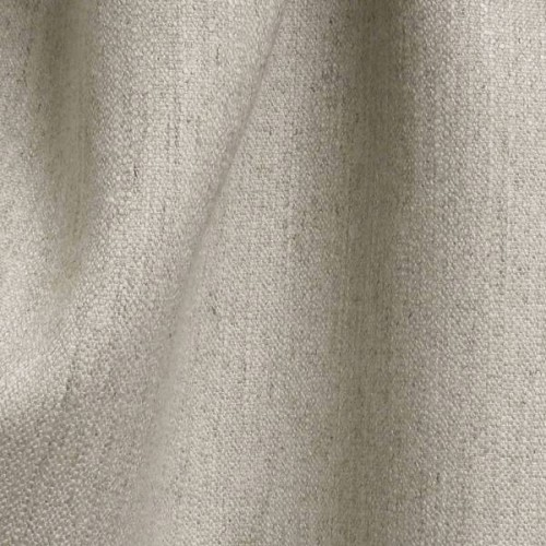 Tissu Naxos - Lelièvre