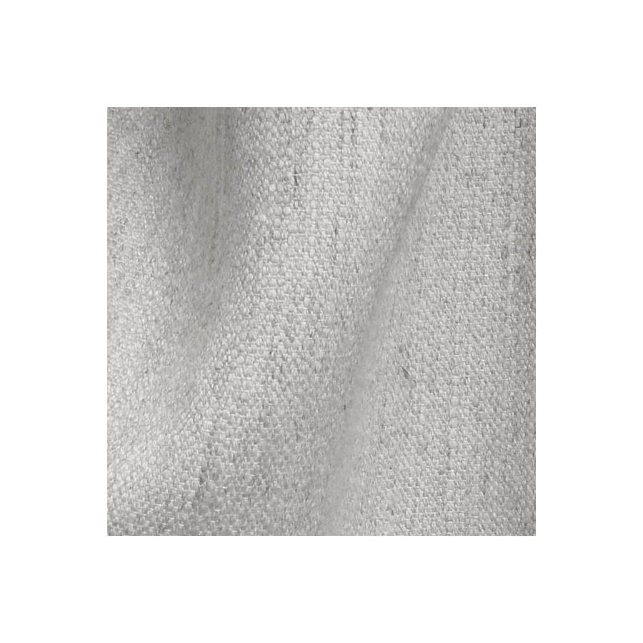 Tissu Naxos de Lelièvre coloris Craie 0526-01