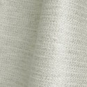Mykonos fabric - Lelièvre