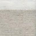 Tissu Mykonos de Lelièvre référence 0527