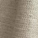 Tissu Mykonos de Lelièvre coloris Naturel 0527-02