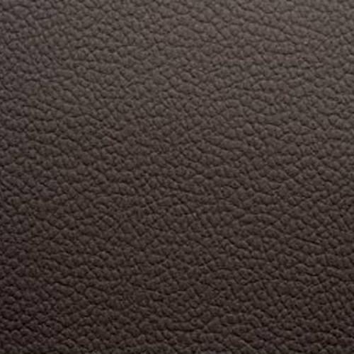 Simili-cuir universel Renault