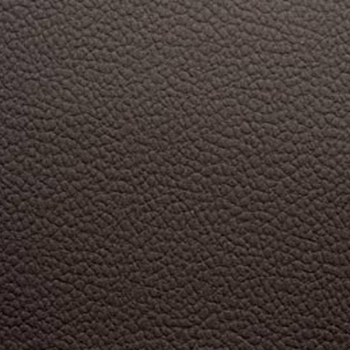 Universal vynil coat for Renault cars and vans