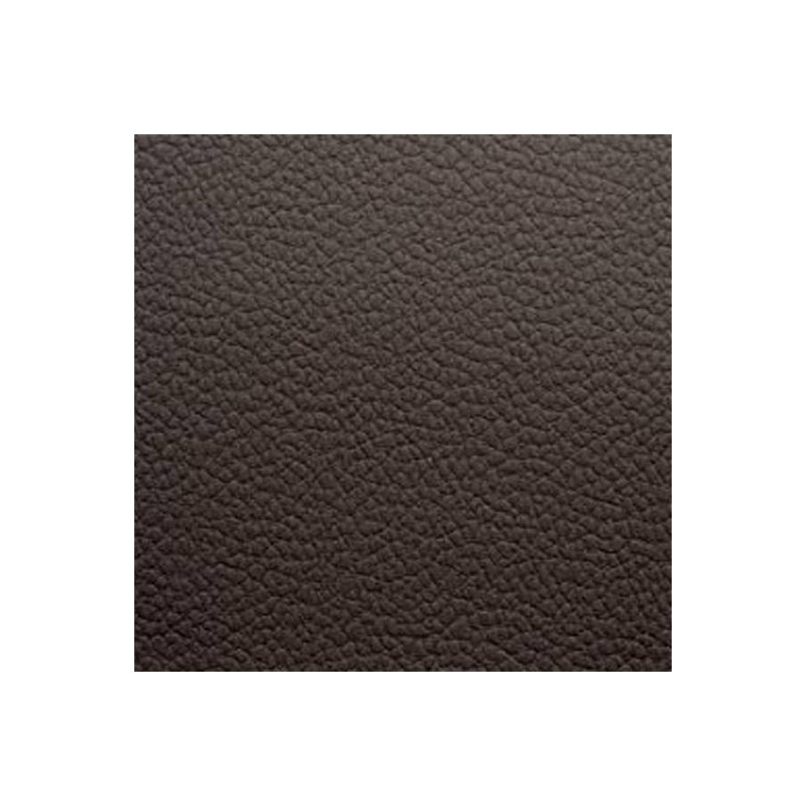 Universal vynil coat for Renault cars and vans brown colors