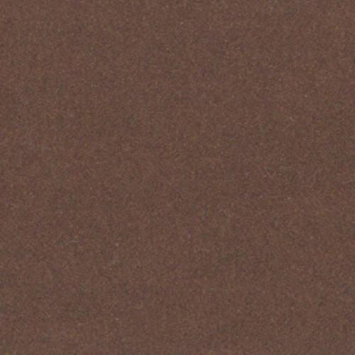 Ebene M1 Vynil coat Special Design Clubbing - Alezan