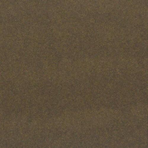 Ebene M1 Vynil coat Special Design Clubbing - Bronze