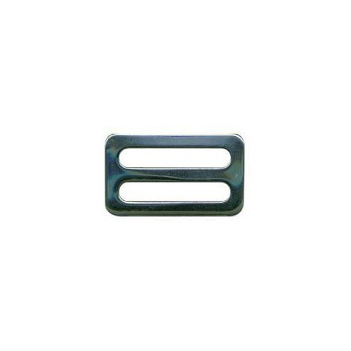 316 stainless steel double pass