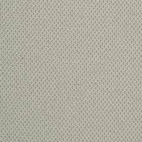 Volkswagen Golf 7 headliner fabric