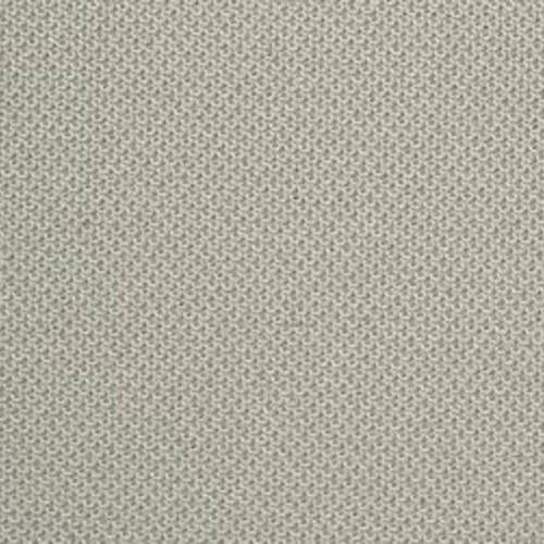 Tissu moussais pour ciels de toit pavillon velours Volkswagen Golf 7 coloris Gris