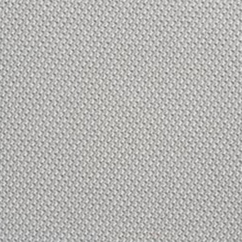 Volkswagen Golf 5 and other models headliner fabric