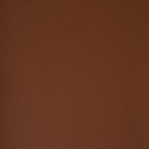 Automotive leather BENTLEY ® Coloris Havane saddle