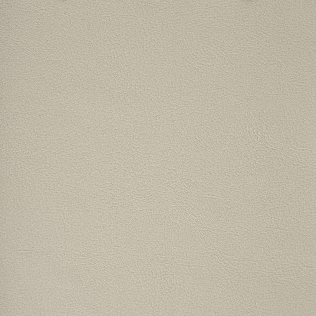 Automotive leather LAND ROVER ® Coloris Gris sable