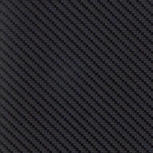 Coupe de 50 cm x 70 cm Simili cuir anti-dérapant Carbon Fiber - Spradling