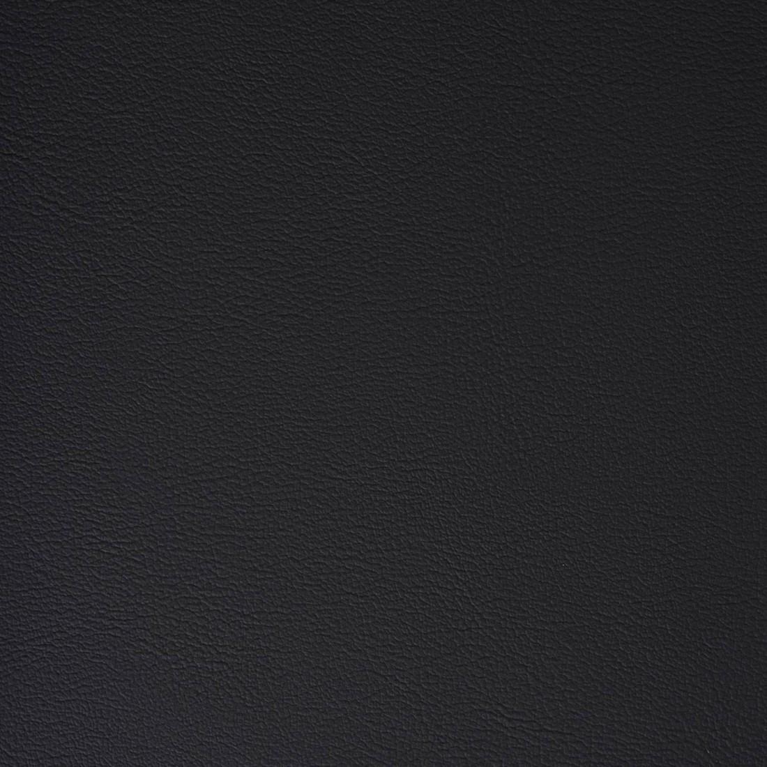 Automotive leather JAGUAR ® Coloris Noir