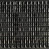 Faux Leather Braid Façon Cuir collection - Houlès