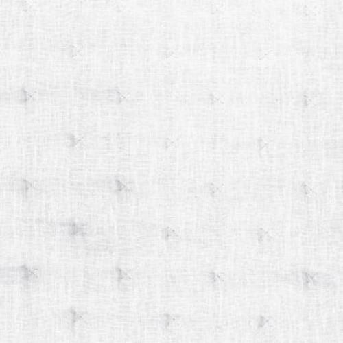 Tissu Lin Bombé de Dominique Kieffer référence 17244
