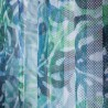 Foliage G.L. fabric - Dominique Kieffer