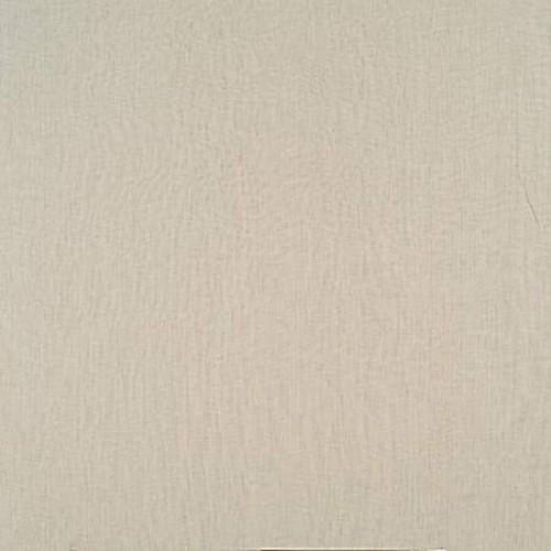 Tissu Lichen de Mer de Dominique Kieffer coloris Avoine 17078-004