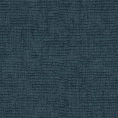 Aloha fabric - Dominique Kieffer