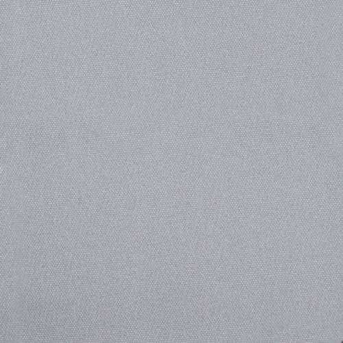 Satinette occultante non feu M1 grande largeur 300 cm Junon de Houlès coloris Ardoise 11375-9905