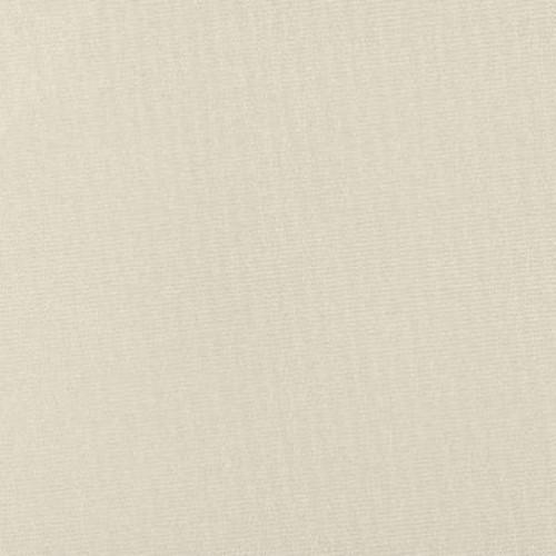 Satinette occulante largeur 140 cm de Houlès coloris Almendra 11070-9015