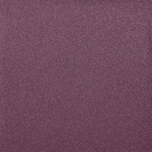 Satinette obscurcissante non feu M1 grande largeur 300 cm Orion - Houlès