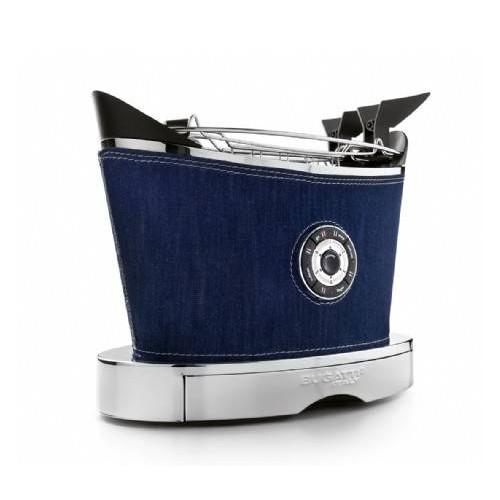 Grille pain Volo toile de jean - Bugatti