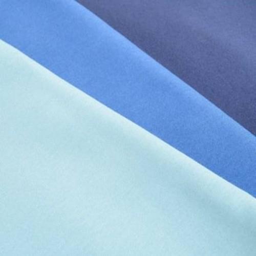 Satinette Nicotrel largeur 160 cm de Houlès référence 11024 - 11023